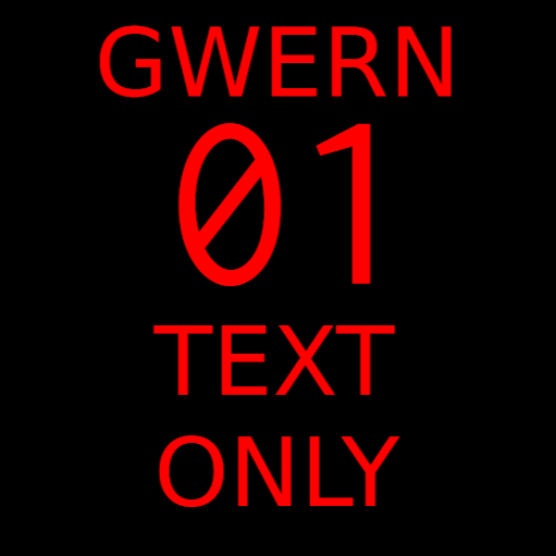 Who is gwern branwen?