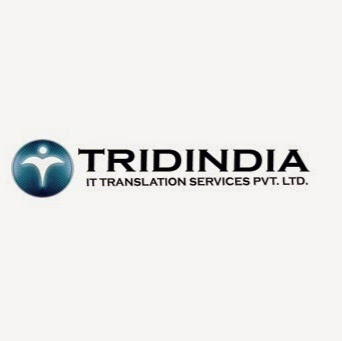Who is Trid India?