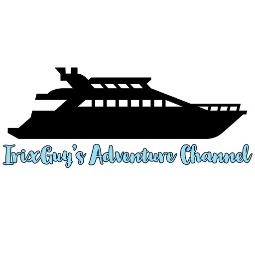IrixGuy's Adventure Channel instagram, phone, email