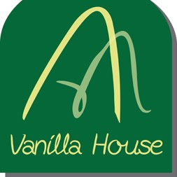 Who is Vanilla House Mauritius?