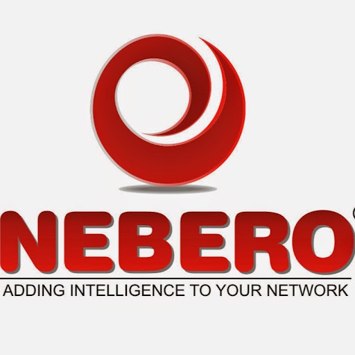 Who is Mike Nebero?