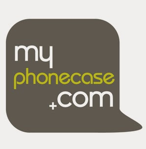 Who is Joseph Ahn (MyPhoneCase)?