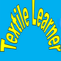 Who is Textile Learner?