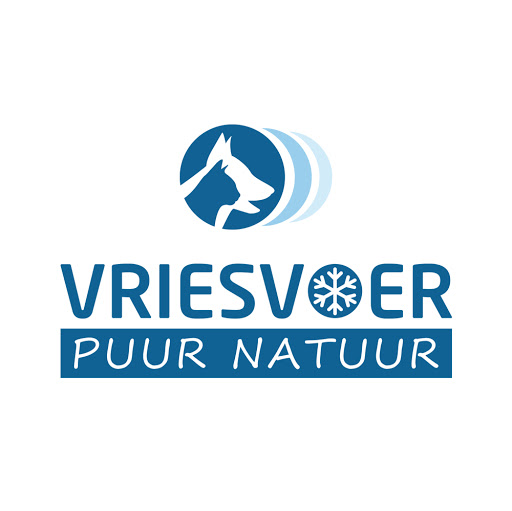Who is Vriesvoer.nl?