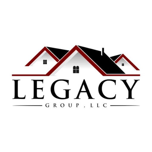 Legacy Group, LLC instagram, phone, email