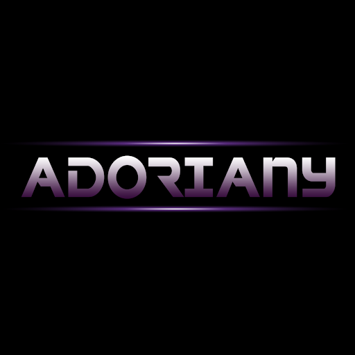 Adoriany instagram, phone, email