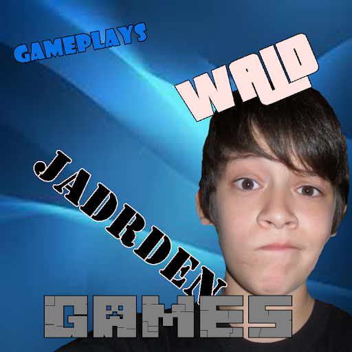 Who is WalD Jarden?