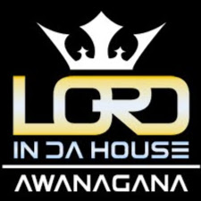 Who is House of Lord?