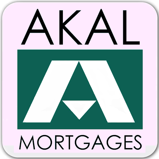 Who is AKAL Mortgages Inc.?