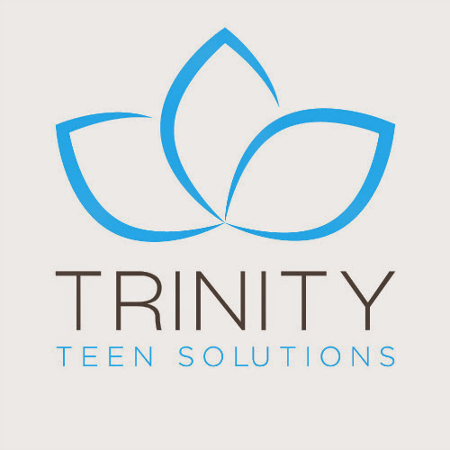 Trinity Teen Solutions, Inc instagram, phone, email