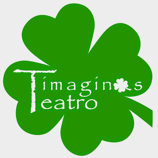 Who is TIMAGINAS TEATRO?