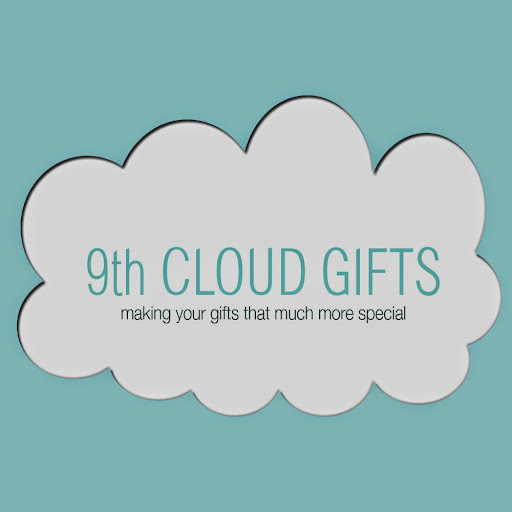 Who is 9th Cloud Gifts?