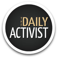 The Daily Activist instagram, phone, email