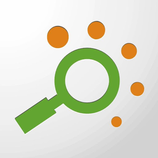 Who is Omniture SearchCenter?