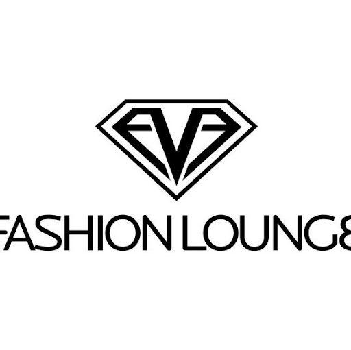 Who is eve fashionlounge?