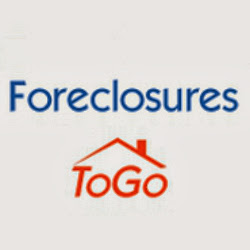 Who is Foreclosed Homes For Sale?