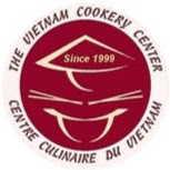 VietnamCookeryCenter VCC instagram, phone, email