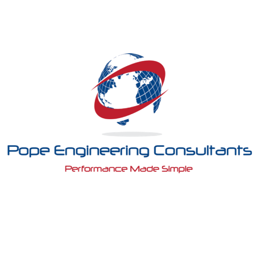 Pope Engineering Consultants Pty Ltd instagram, phone, email