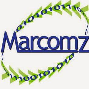 Who is Marcomz Networks Ltd?