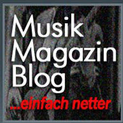 Who is Musik-Magazin Blogs?