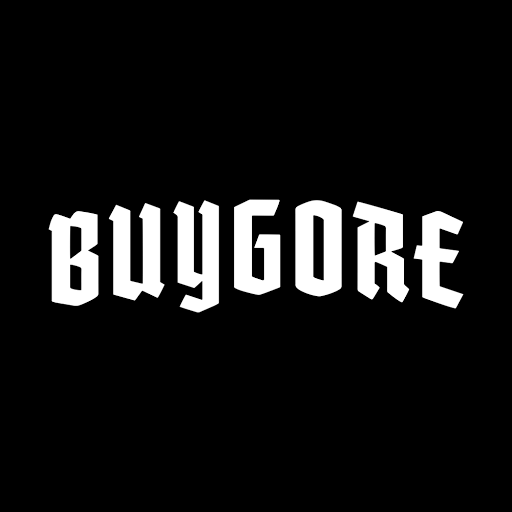 Who is Buygore?