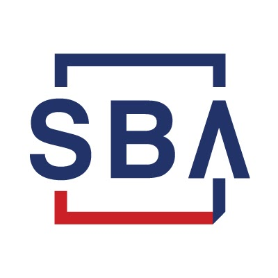 Who is U.S. Small Business Administration?