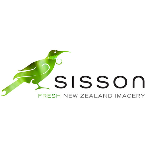 Sisson New Zealand Photography photo, image