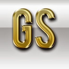 Who is Golden GS?