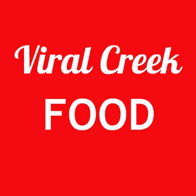Who is Food.ViralCreek?