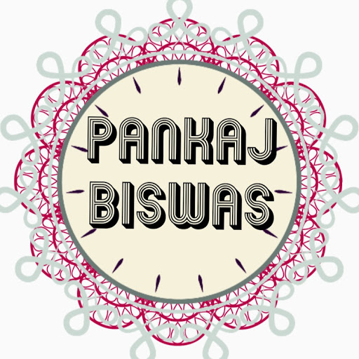 Who is Pankaj Biswas?