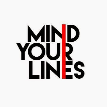 Mind Your Lines