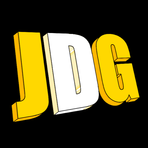 Who is JediDwag Gaming?