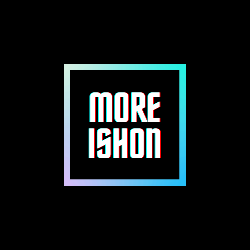Who is Moreishon?