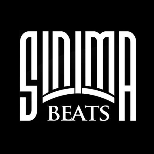 Who is SINIMA BEATS?