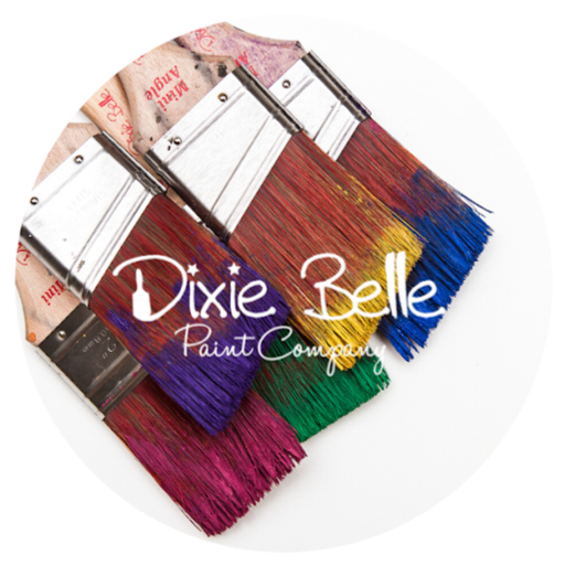 Who is Dixie Belle Paint Company?