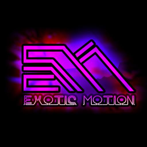 Who is ExoticMoTioN?