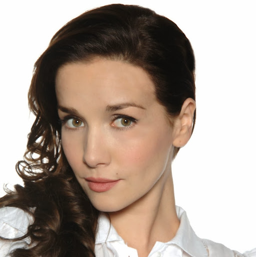 Who is Natalia Oreiro?