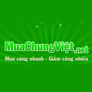 Who is Mua Chung Việt?