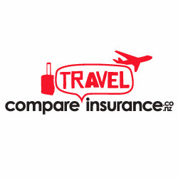 Who is Comparetravelinsurance.co.nz?