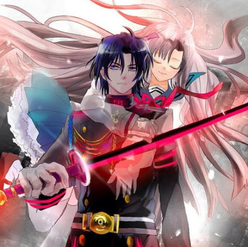 Who is Guren Ichinose?