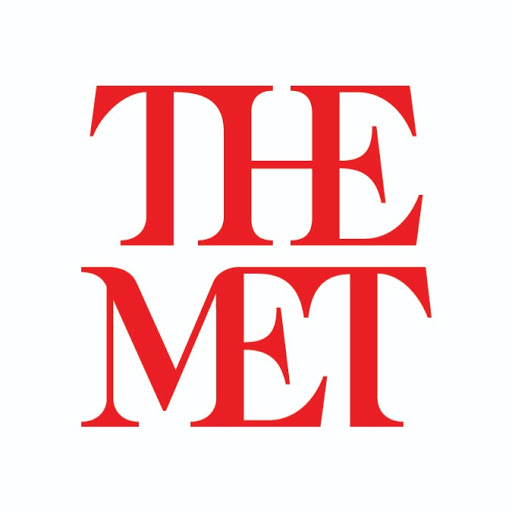 Who is The Met?