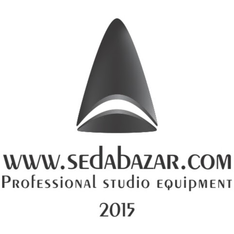 Who is Seda Bazar Online Shopping?