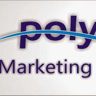 Who is Polymark Marketing Promocional?