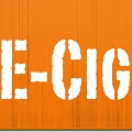 Who is Ecigs Shop?