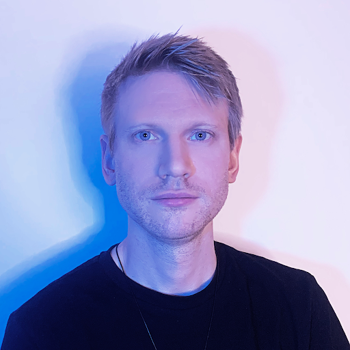 Who is Bjorn Akesson?