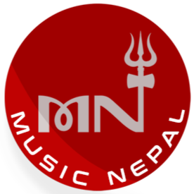 Who is Music Nepal?