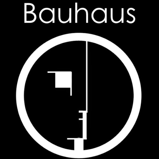 SP Bauhaus about, contact, instagram, photos