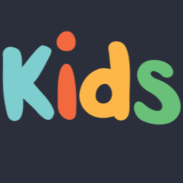 Who is Kids Press Magazine?