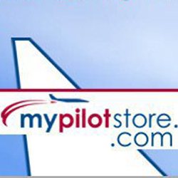 Who is MyPilotStore?