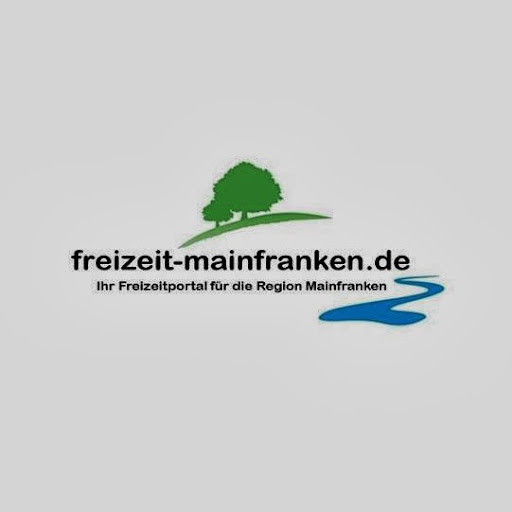 Who is Freizeit Mainfranken?